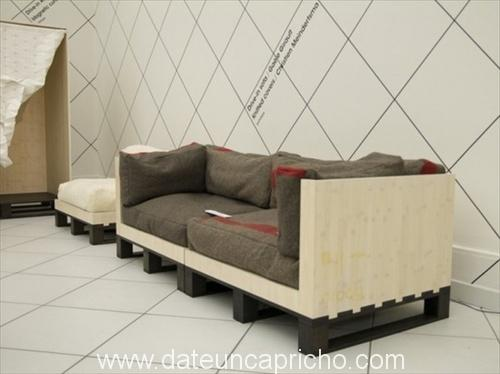pallet-furniture-ideas-_18
