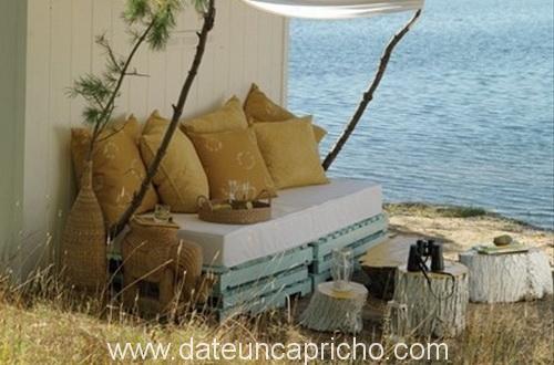 pallet-furniture-ideas-_19