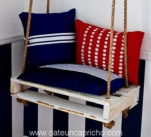 pallet-furniture-ideas-_21