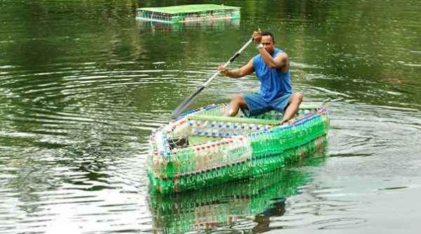 plastic-bottles-recycling-ideas-221