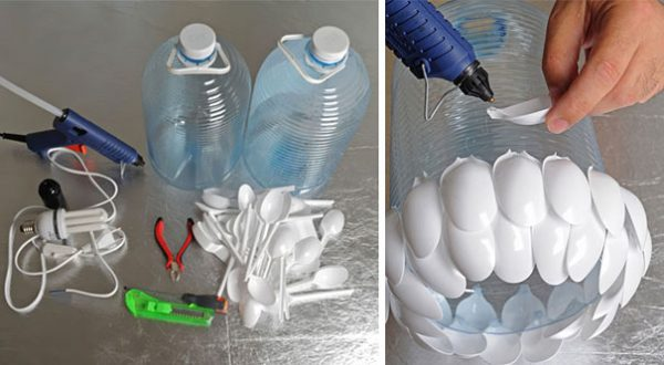 plastic-bottles-recycling-ideas-34