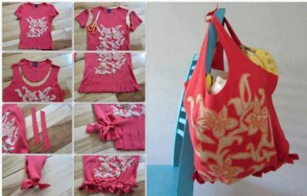 reciclar-camiseta-y-crearla-en-bolso