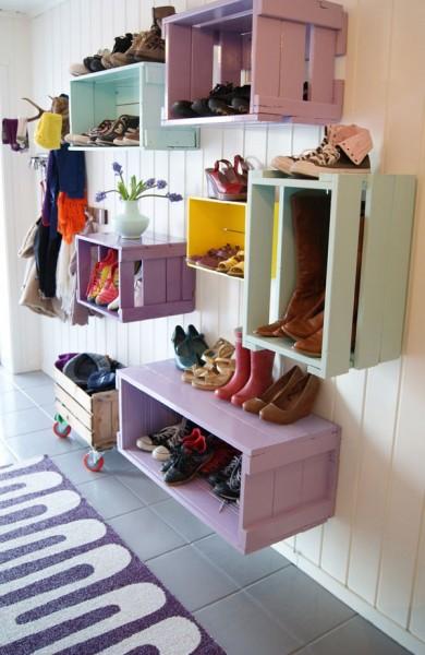 zapatos-cajas-madera