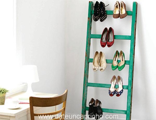 zapatos-escalera