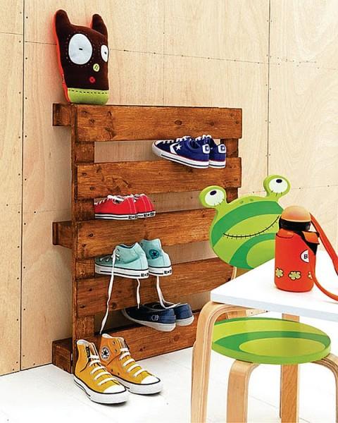zapatos-palet