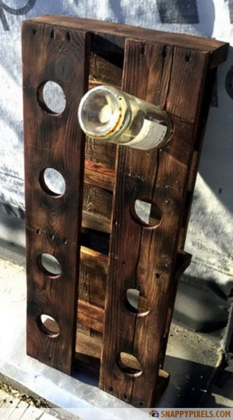 64-Creative-Ways-To-Recycle-A-Pallet_57