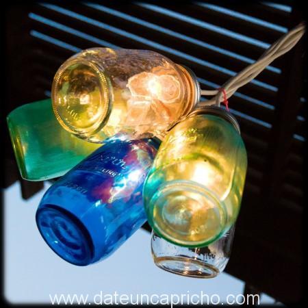 Canning-Jar-Lights-450x450