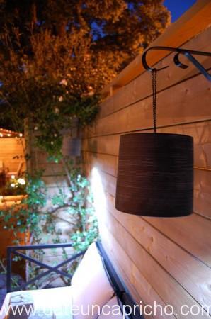 Clay-Pot-Lamp-298x450