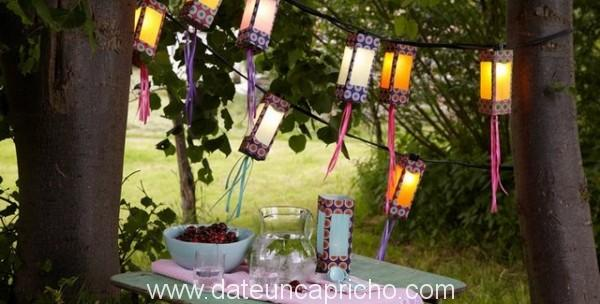 Creative-Garden-Lights-600x304