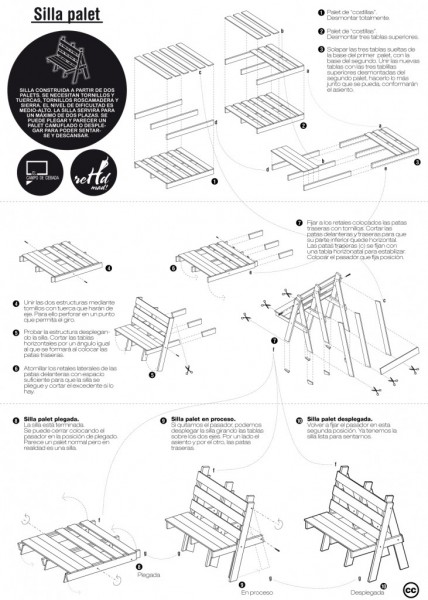 DIY_Low_Cost_sillapalet_final-731x1024