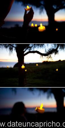 Flameless-Candles-228x450