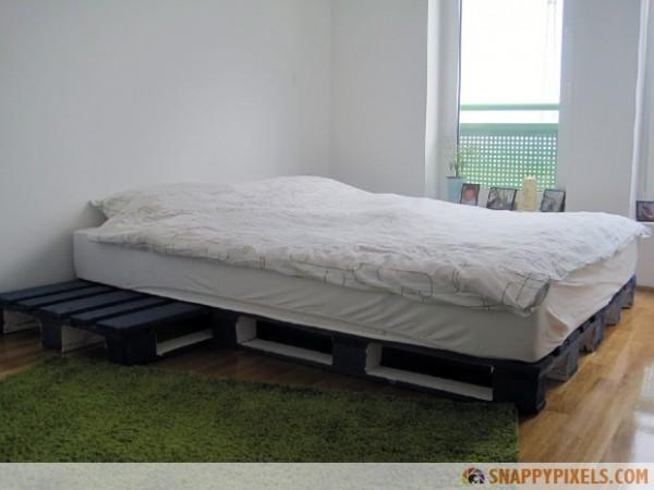 G3D_pallets-bed-1
