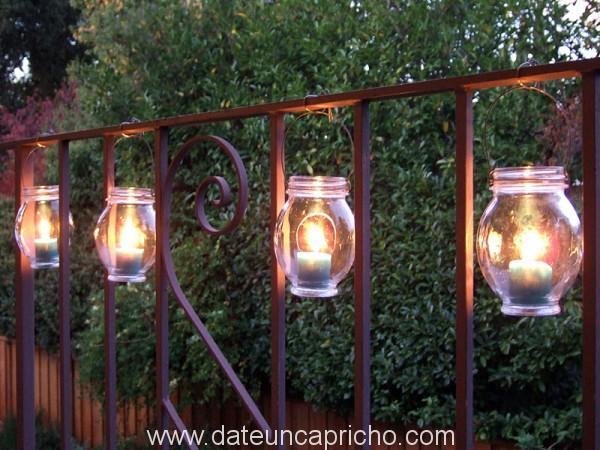Hanging-Jar-Lanterns-600x450