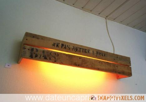 Pallet-Projects-Wall-Fixture