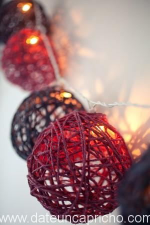 Twine-Ball-Light-Garland-300x450