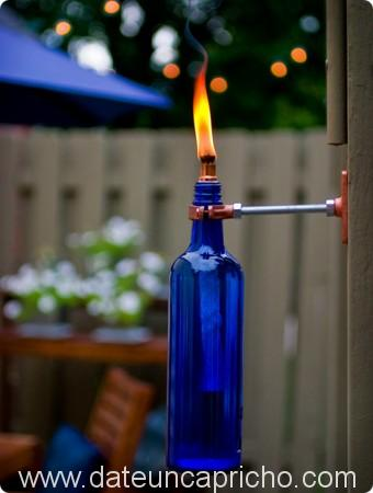 Wine-Bottle-Torch2-340x450