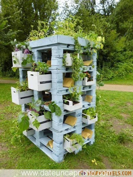 diy-used-pallet-projects-18