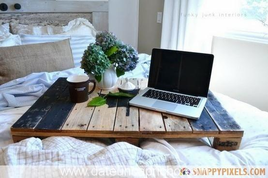 diy-used-pallet-projects-19
