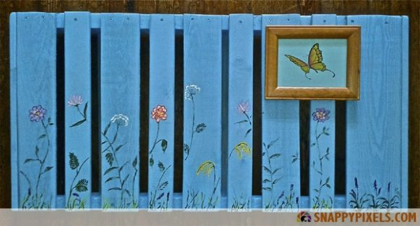 diy-used-pallet-projects-38