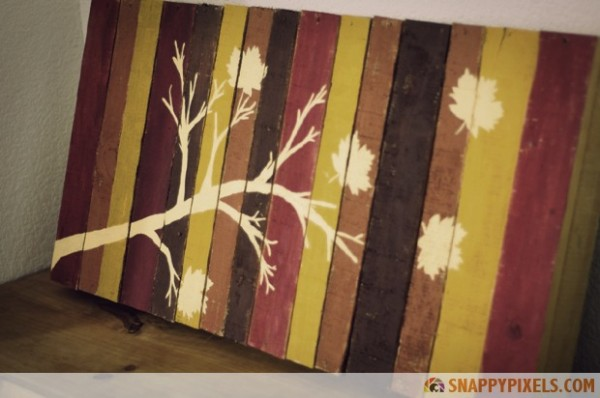 diy-used-pallet-projects-41