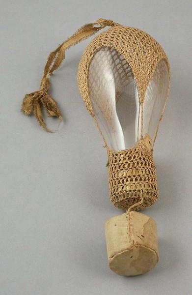ideas-para-reciclar-bombillas-de-luz-12