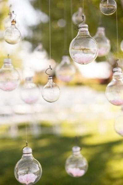 ideas-para-reciclar-bombillas-de-luz-17