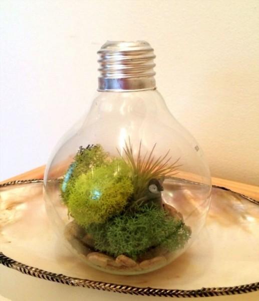 ideas-para-reciclar-bombillas-de-luz-4