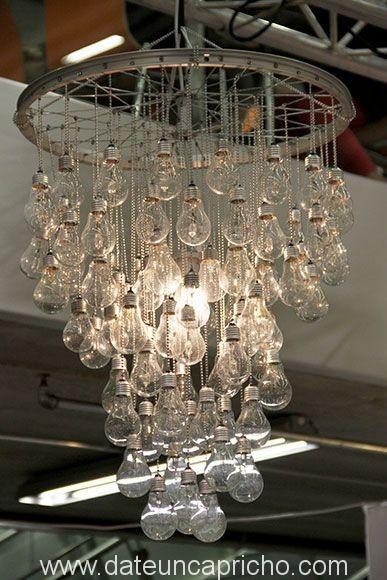 ideas-para-reciclar-bombillas-de-luz-9