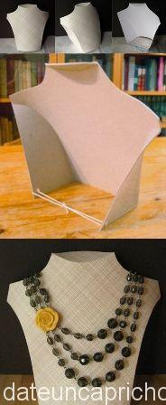 maniqui-de-carton