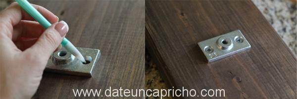 marca_la madera_y_sujeta_tornillos