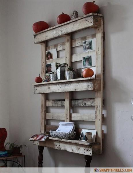 reuse-old-pallets-shelves
