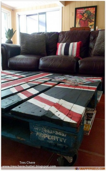 wood-pallet-projects-uk-union-flag-tabel-from-pallets1-890x1429