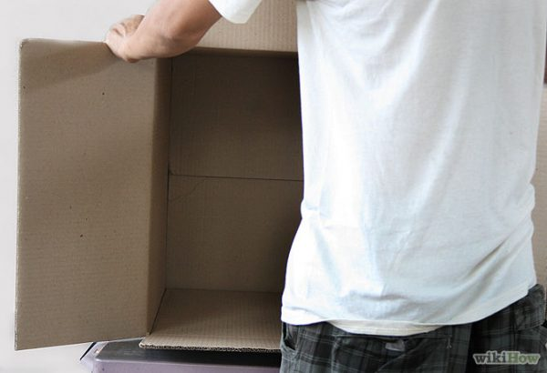 670px-BoxfacingYou-Step-3