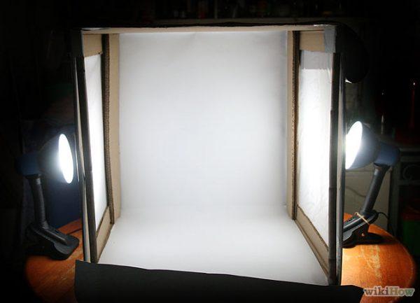 670px-LightBox-Intro