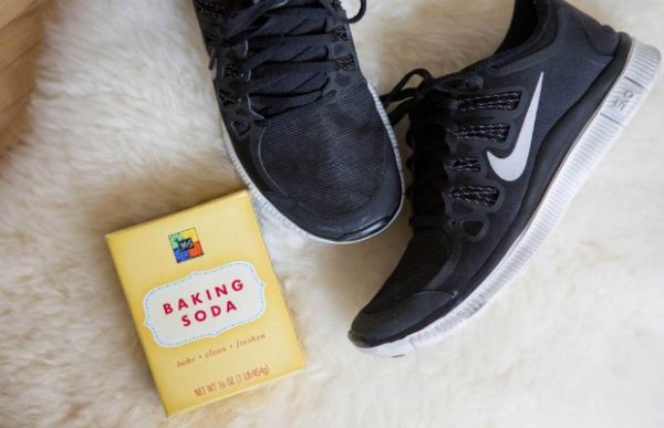 baking-soda-shoes-lgn
