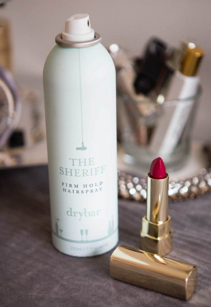 hairspray-lipstick-lgn