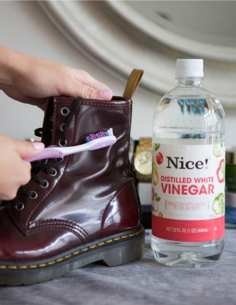 vinegar-water-spot-lgn
