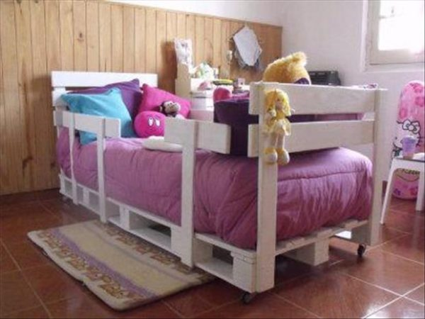 kids-bed-pallet-ideas