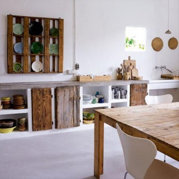 reuse-old-pallet-ideas-for-the-kitchen