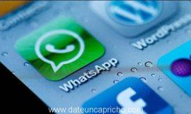 Whatsapp, 20 Increíbles trucos que no conocías