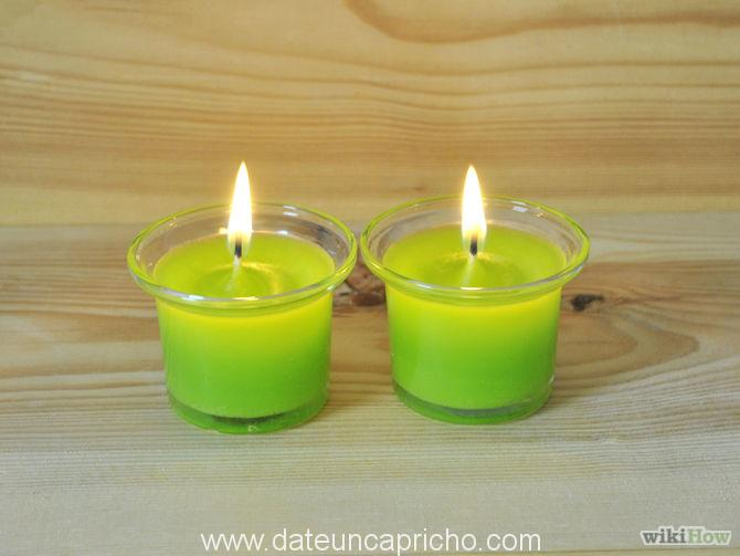 670px-Make-Aromatherapy-Candles-Step-10