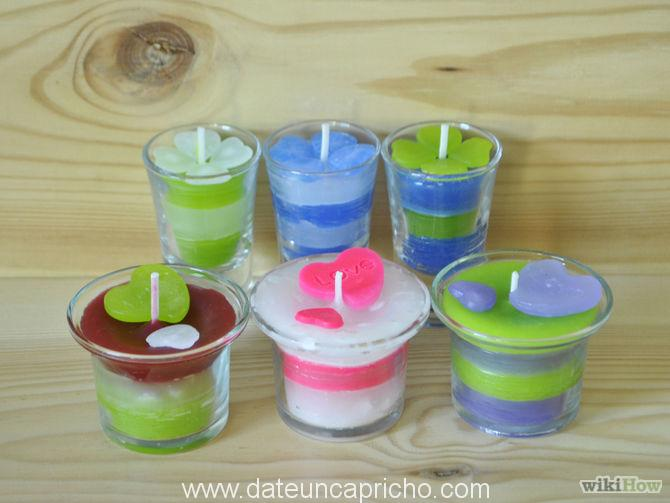 670px-Make-Aromatherapy-Candles-Step-11