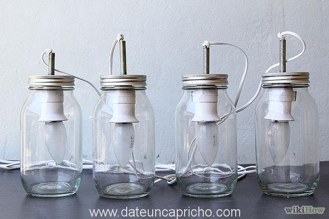 670px-Make-DIY-Mason-Jar-Chandelier-Step-11Bullet3