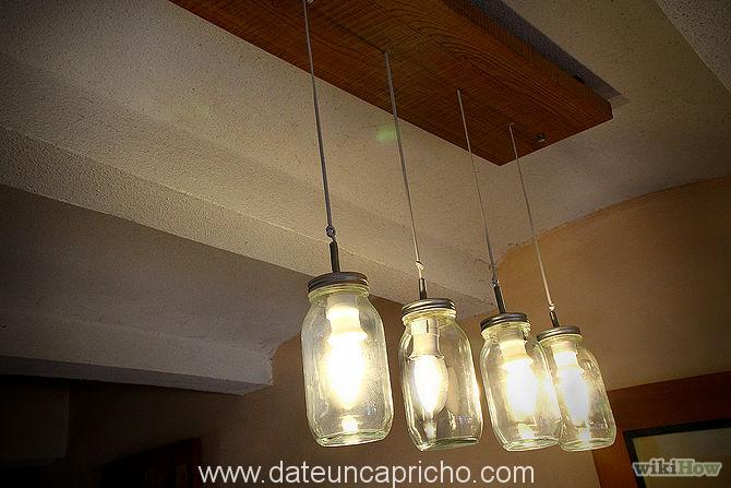 670px-Make-DIY-Mason-Jar-Chandelier-Step-18