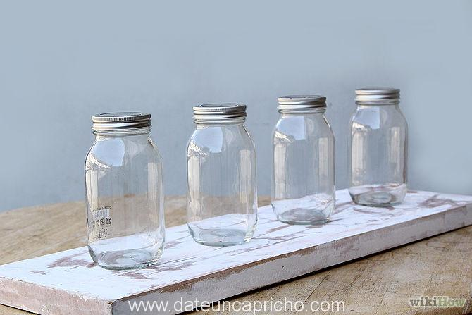 670px-Make-DIY-Mason-Jar-Chandelier-Step-2