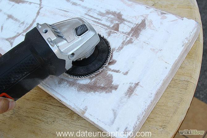 670px-Make-DIY-Mason-Jar-Chandelier-Step-3