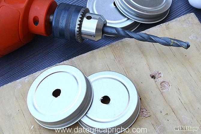 670px-Make-DIY-Mason-Jar-Chandelier-Step-8