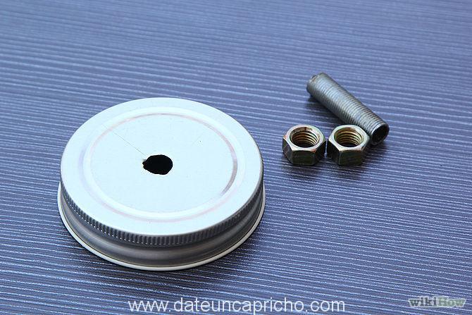 670px-Make-DIY-Mason-Jar-Chandelier-Step-9