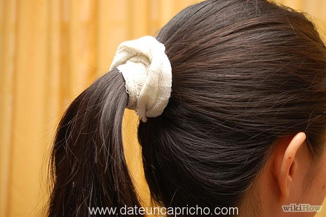 670px-Make-Hair-Bands-out-of-Socks-Intro