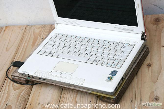 670px-Make-a-Laptop-Cooling-Pad-Intro